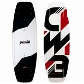 CWB Faction Wakeboard - Blem 2012