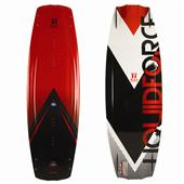 Liquid Force Watson Wakeboard 2012