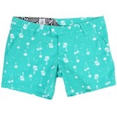 "Volcom Frochickie 5"" Shorts - Women's"