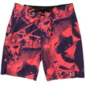 Volcom Inverted Strange Boardshorts