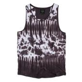 Kr3w Screamer Tank Top
