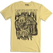 Altamont Forward Thinker T-Shirt