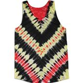 Altamont The Victor Tank Top