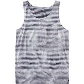 Analog Fisher Tank Top