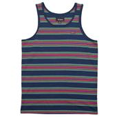 Brixton Sherman Tank Top