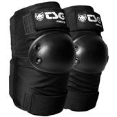 TSG Force IV Skateboard Elbow Pads