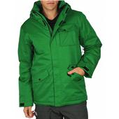 Outlet Men's Ski Jackets