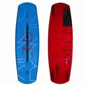 Ronix One ATR Wakeboard