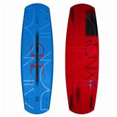 Ronix One ATR Wakeboard 2013