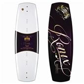 Ronix Faith Hope Love Wakeboard - Women's 2013