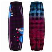 Ronix Krush Wakeboard - Women's 2013