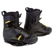 Ronix Code 55 Wakeboard Bindings 2013