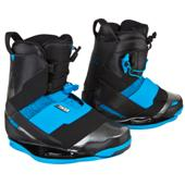 Ronix One Wakeboard Bindings 2013