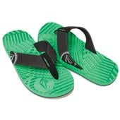 Outlet Men's Flip Flops