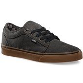 Vans Chukka Low Shoes