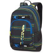 DaKine Grom 13L Backpack - Kid's