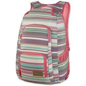 DaKine Jewel Backpack 2013
