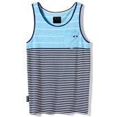 Oakley Mid Coast Tank Top