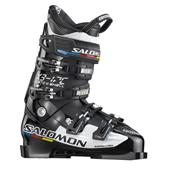 Salomon X3 120 CS Ski Boots 2012