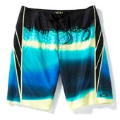 Oakley Color Shock Boardshorts