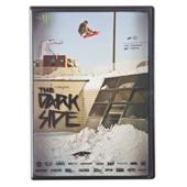 Videograss The Dark Side DVD