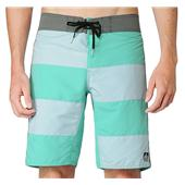 Reef Off The Top II Boardshorts