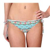 Billabong Elissa Reversible Swimsuit Bottoms - Women's