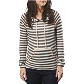Billabong Real Love Pullover Hoodie - Women's