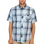 Billabong Dublin Short-Sleeve Button-Down Shirt