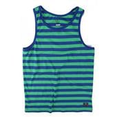 Nike Ahoy Dri-Fit Tank Top
