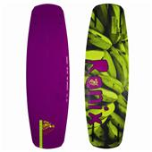 Ronix Bill Wakeboard 2013