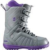 Forum Bebop Snowboard Boots - Women's - Demo 2013