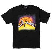 The Hundreds Dreamin T-Shirt