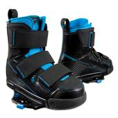 Liquid Force Vantage CT Wakeboard Bindings 2013