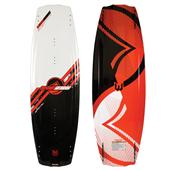 Liquid Force Watson Wakeboard 2013
