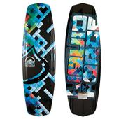 Liquid Force Witness Wakeboard 2013