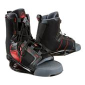 Liquid Force Index Wakeboard Bindings 2013