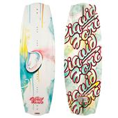 Liquid Force Angel Wakeboard - Women's 2013
