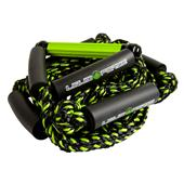 "Liquid Force Surf Rope w/ 9"" Handle 2014"