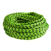 Liquid Force Four Person Tube Rope 2015