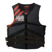 Liquid Force Watson CGA Wakeboard Vest 2013