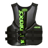 Outlet Wakeboard Vests