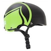 Wakeboard Helmets