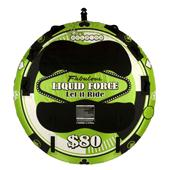 Liquid Force Let It Ride 80 Tube 2015