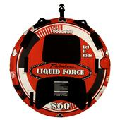 Liquid Force Let It Ride 60 Tube 2015