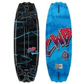 Outlet Kid's Wakeboards