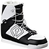 CWB Prizm Wakeboard Bindings 2013