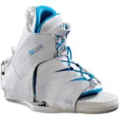 CWB Torq Wakeboard Bindings 2013