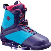 CWB Ember Wakeboard Bindings - Women's 2013