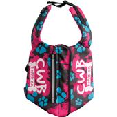CWB Bella Dog Vest 2014